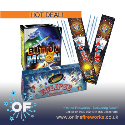 garden-pack-18-DEAL-by-Online-Fireworks