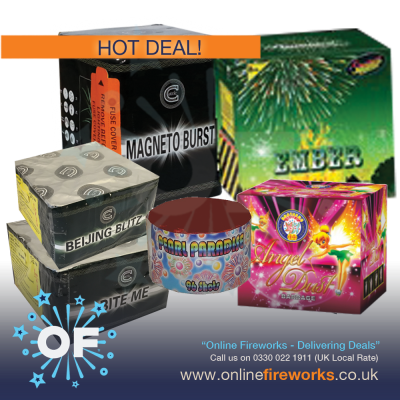 Six-Pack-18-DEAL-by-Online-Fireworks