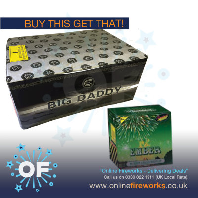 Big-Daddy-Ember-DEAL-by-Online-Fireworks