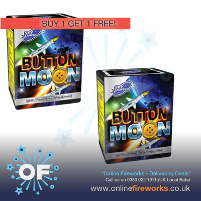 Button-Moon-18-DEAL-by-Online-Fireworks