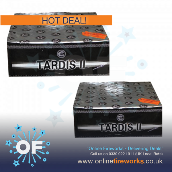 Tardis-2-Double-Deal-by-Celtic-Fireworks-from-Online-Fireworks