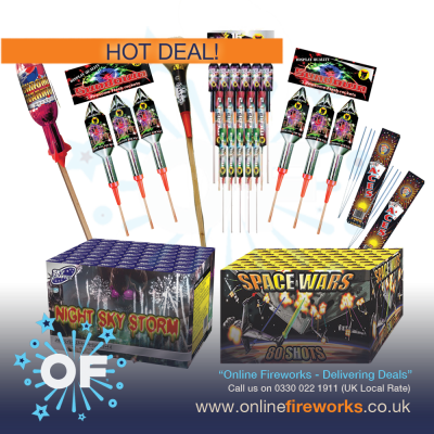 250-Special-18-DEAL-by-Online-Fireworks1