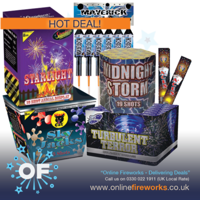 Online-Fireworks-Hogmanay-18-Special
