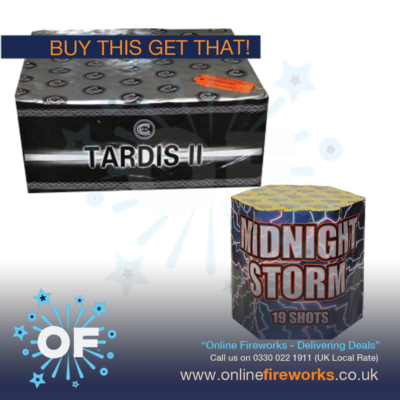 Tardis-Midnight-Storm-NY-18-DEAL-by-Online-Fireworks