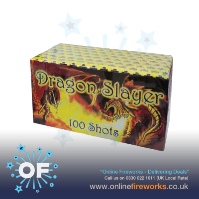 Dragon-Slayer-by-Benwell-Fireworks-from-Online-Fireworks