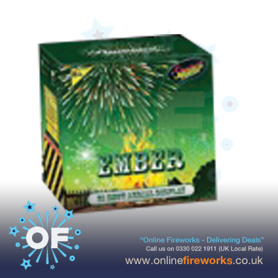 Ember-by-Standard-Fireworks-from-Online-Fireworks