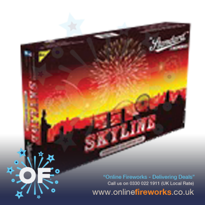 Skyline-by-Standard-Fireworks-from-Online-Fireworks