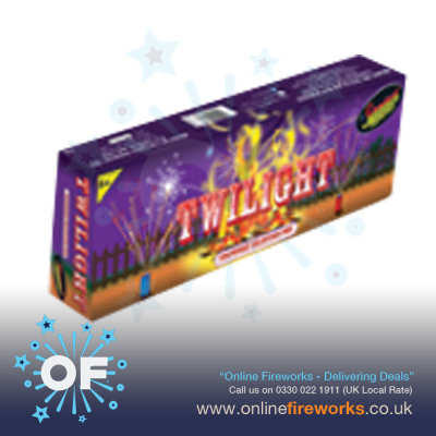 Twilight-by-Standard-Fireworks-from-Online-Fireworks