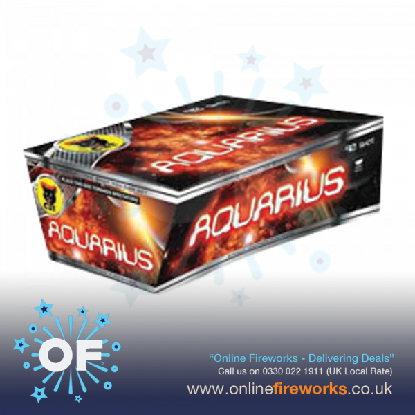 Aquarius-by-Black-Cat-Fireworks-from-Online-Fireworks