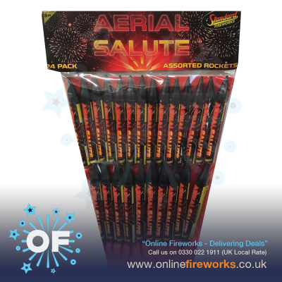 Aerial-Salute-by-Standard-Fireworks-from-Online-Fireworks