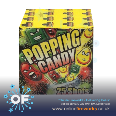 Popping-Candy-by-Benwell-Fireworks