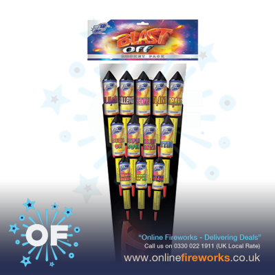 Blast-Off-by-Sky-Crafter-Fireworks-from-Online-Fireworks1