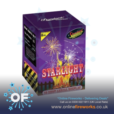 Starlight-by-Standard-Fireworks