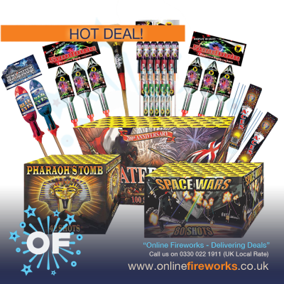 250-Special-17-DEAL-by-Online-Fireworks