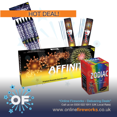 Affinity-17-DEAL-by-Online-Fireworks