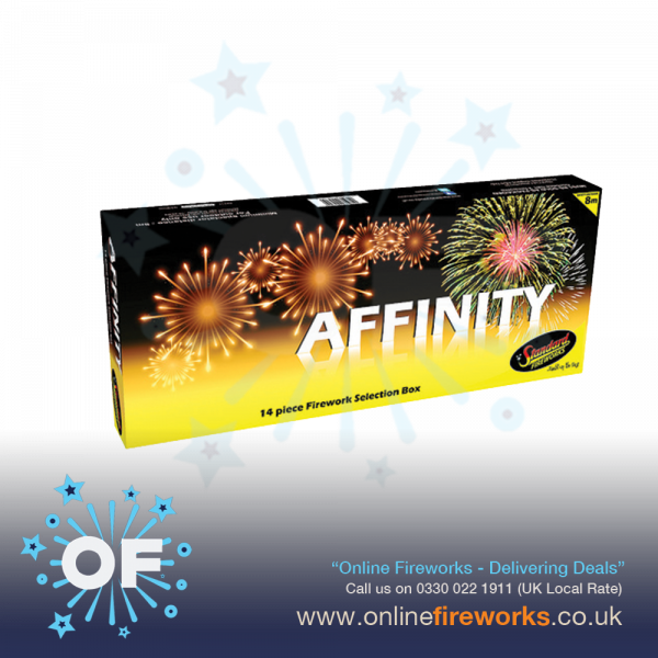 Affinity-by-Standard-Fireworks-from-Online-Fireworks