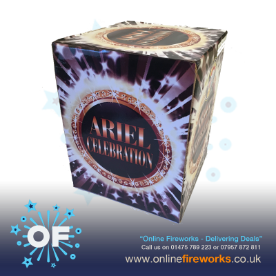Ariel-Celebration-by-Brother-Pyrotechnics-from-Online-Fireworks