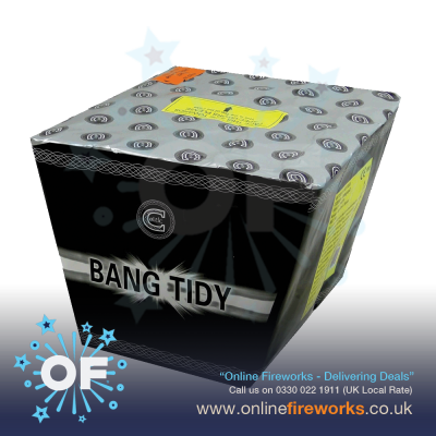 Bang-tidy-by-Celtic-Fireworks-from-Online-Fireworks