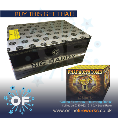 Big-Daddy-Pharaohs-DEAL-by-Online-Fireworks