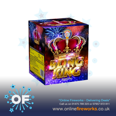 Bling-King-by-Brother-Pyrotechnics-from-Online-Fireworks
