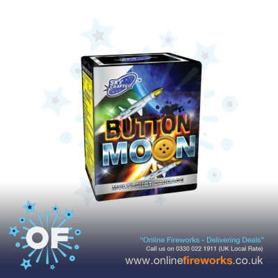Button-Moon-by-Sky-Crafter-Fireworks-from-Online-Fireworks