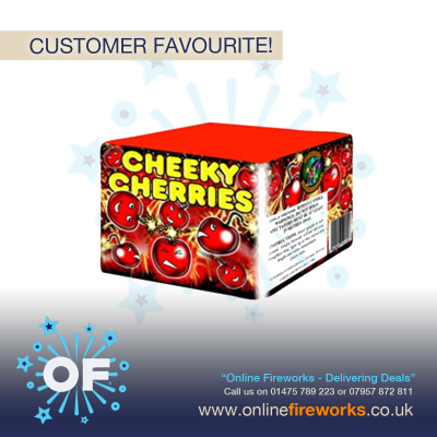 Cheeky-Cherry-by-Fireworks-International-from-Online-Fireworks