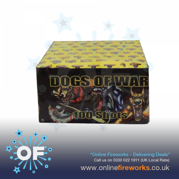 Dogs-Of-War-by-Benwell-Fireworks-from-Online-Fireworks