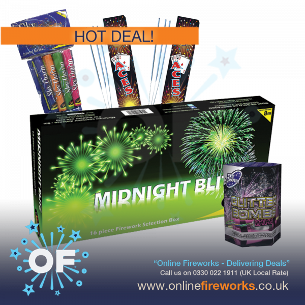 Fantastic-Four-17-DEAL-by-Online-Fireworks