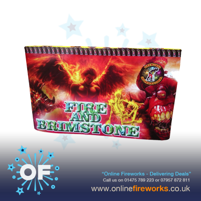 Fire-And-Brimstone-by-Fireworks-International-from-Online-Fireworks