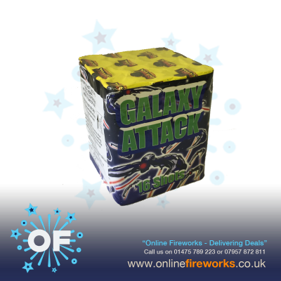 Galaxy-Attack-by-Benwell-Fireworks-from-Online-Fireworks