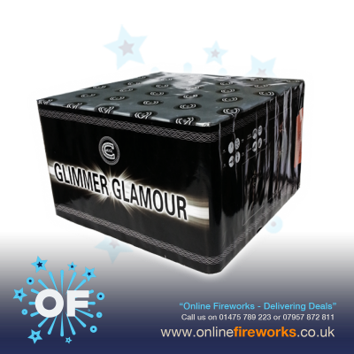 Glimmer-Glamour-by-Celtic-Fireworks-from-Online-Fireworks