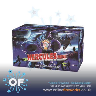 Hercules-Mini-by-Brother-Pyrotechnics-from-Online-Fireworks