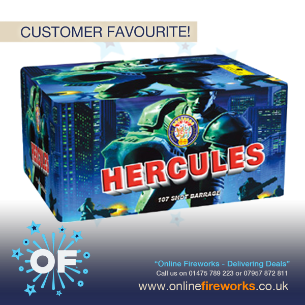 Hercules-by-Brother-Pyrotechnics-from-Online-Fireworks