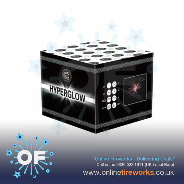 Hyperglow-by-Celtic-Fireworks-from-Online-Fireworks