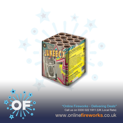 Juke-Box-by-Zeus-Fireworks-from-Online-Fireworks