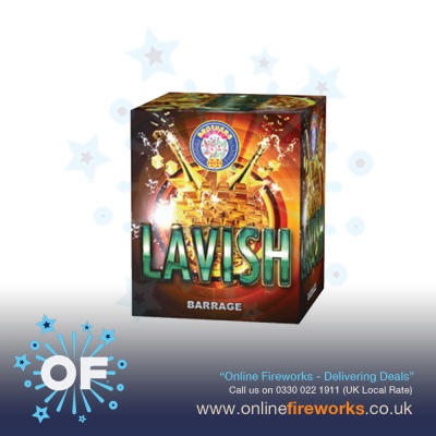 Lavish-by-Brother-Pyrotechnics-from-Online-Fireworks