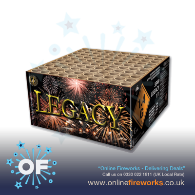 Legacy-by-Zeus-Fireworks-from-Online-Fireworks