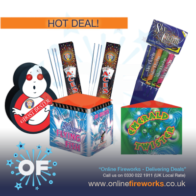 Low-Noise-pack-17-DEAL-by-Online-Fireworks