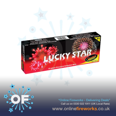 Lucky-Star-by-Standard-Fireworks-from-Online-Fireworks