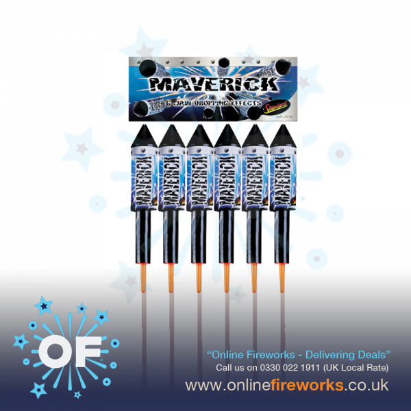 Maverick-Rockets-by-Blackcat-Fireworks-from-Online-Fireworks