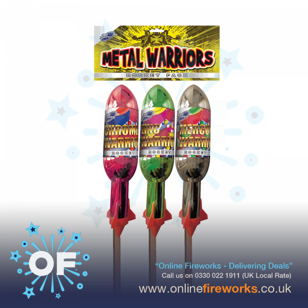 Metal-Warriors-by-Sky-Crafter-Fireworks-from-Online-Fireworks