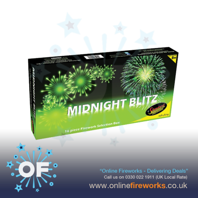 Midnight-Blitz-by-Standard-Fireworks-from-Online-Fireworks