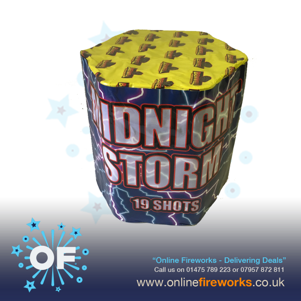 Midnight-Storm-by-Benwell-Fireworks-from-Online-Fireworks