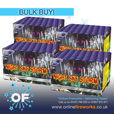 Night-Sky-Storm-BULK-by-Sky-Crafter-Fireworks-from-Online-Fireworks