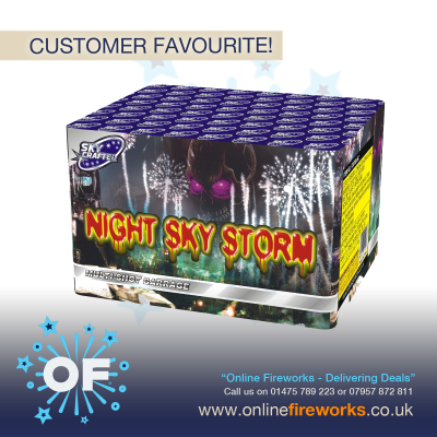 Night-Sky-Storm-by-Sky-Crafter-Fireworks-from-Online-Fireworks