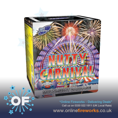 Nutty-Carnival-by-Sky-Crafter-Fireworks-from-Online-Fireworks