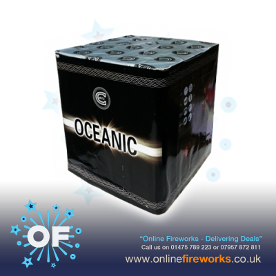 Oceanic-by-Celtic-Fireworks-from-Online-Fireworks