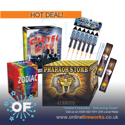 Party-Pack-17-DEAL-by-Online-Fireworks