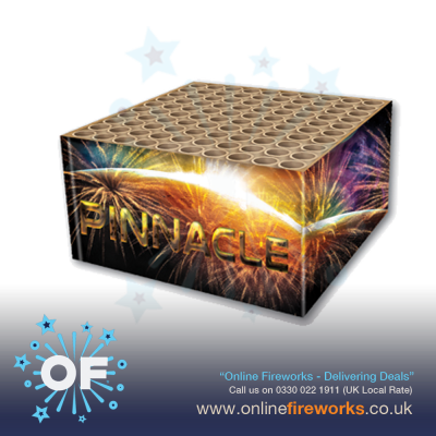 Pinnacle-by-Zeus-Fireworks-from-Online-Fireworks
