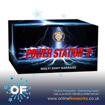 Power-Station-1-by-Brother-Pyrotechnics-from-Online-Fireworks